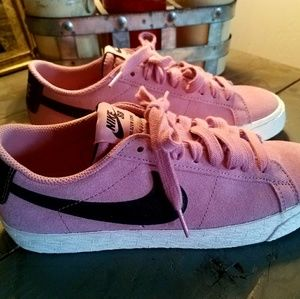 Nike Zoom Air Shoes